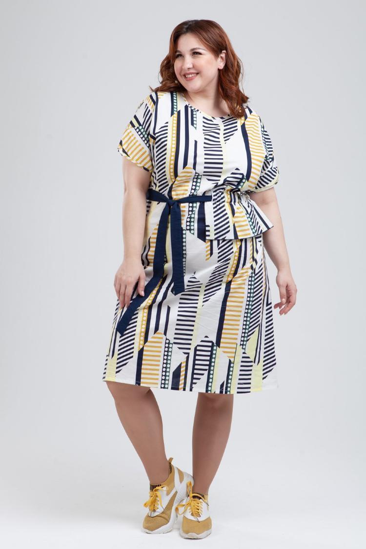 Купить Платье 158